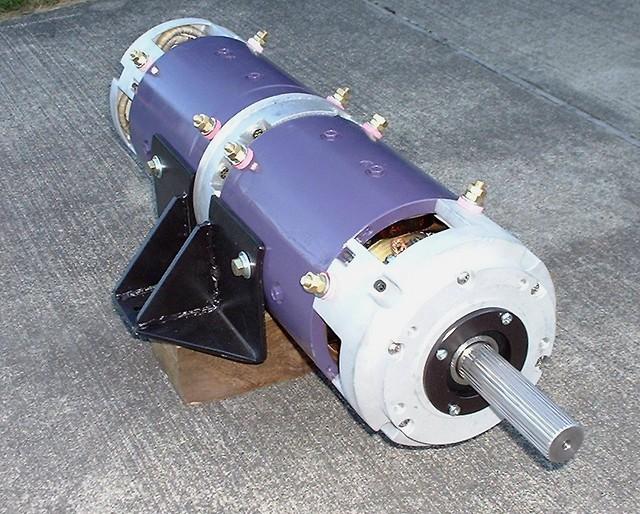 A m e c message board a m e c main forum electric for Siamese 9 electric motor