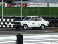 Highlight for Album: 12.161 @ 106.59 mph at PIR...new PS/A3 record!